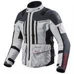 REV'IT! Sand 3 Jacket-mens road gear-Motomail - New Zealands Motorcycle Superstore