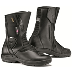 SIDI Gavia Gore-Tex Ladies Boots-ladies road gear-Motomail - New Zealands Motorcycle Superstore