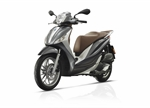 Piaggio Medley 150-new-Motomail - New Zealands Motorcycle Superstore