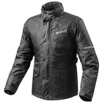 REV'IT! Nitric 2 H20 Rain Jacket-latest arrivals-Motomail - New Zealands Motorcycle Superstore