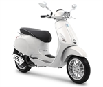 Vespa Sprint 150 i-Get ABS-vespa-Motomail - New Zealands Motorcycle Superstore