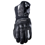 Five WFX Skin WP Ladies Gloves-ladies road gear-Motomail - New Zealands Motorcycle Superstore
