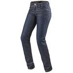 REV'IT! Madison 2 Ladies Jeans-casual gear-Motomail - New Zealands Motorcycle Superstore