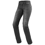 REV'IT! Madison 2 Ladies Jeans-ladies road gear-Motomail - New Zealands Motorcycle Superstore