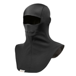 REV'IT! Tracker 2 Balaclava-mens road gear-Motomail - New Zealands Motorcycle Superstore