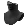 REV'IT! Freeze 2 Wind Collar-thermals and cooling-Motomail - New Zealands Motorcycle Superstore