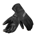 REV'IT! Sense H2O Ladies Gloves-latest arrivals-Motomail - New Zealands Motorcycle Superstore
