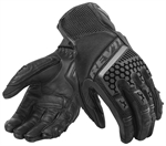 REV'IT! Sand 3 Gloves-mens road gear-Motomail - New Zealands Motorcycle Superstore