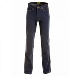 DRAGGIN Classic Jeans-casual gear-Motomail - New Zealands Motorcycle Superstore