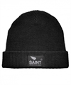 Saint Beanie-headwear-Motomail - New Zealands Motorcycle Superstore