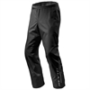 REVIT Acid Rain Pants-pant-Motomail - New Zealands Motorcycle Superstore