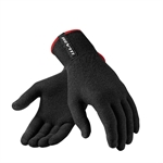 REV'IT! Helium Undergloves-mens road gear-Motomail - New Zealands Motorcycle Superstore