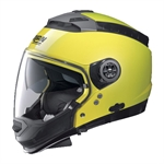 Nolan N44 Helmet-open face-Motomail - New Zealands Motorcycle Superstore
