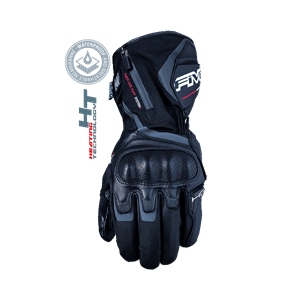 Five HG1 Heated Gloves