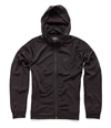 Alpinestars Advantage Jacket-casual gear-Motomail - New Zealands Motorcycle Superstore
