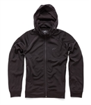 Alpinestars Advantage Jacket-latest arrivals-Motomail - New Zealands Motorcycle Superstore