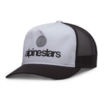 Alpinestars Origin Hat-casual gear-Motomail - New Zealands Motorcycle Superstore