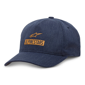 Alpinestars Works Hat