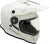RJAYS Dakar II Adventure Helmet-latest arrivals-Motomail - New Zealands Motorcycle Superstore