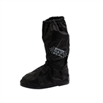 Oxford Rainseal Waterproof Overboots-boots-Motomail - New Zealands Motorcycle Superstore