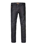 Saint Stretch Skinny Jeans-casual gear-Motomail - New Zealands Motorcycle Superstore