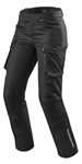 REV'IT! Outback Ladies Pants-textile-Motomail - New Zealands Motorcycle Superstore
