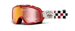 100% Barstow OSFA 2 Goggles-latest arrivals-Motomail - New Zealands Motorcycle Superstore