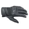 Dririder Tour All Season Gloves-mens road gear-Motomail - New Zealands Motorcycle Superstore