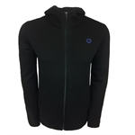 Restless Heart Luxe Fleece Hoodie-latest arrivals-Motomail - New Zealands Motorcycle Superstore