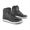 Dririder IRIDE 3 Boots-mens road gear-Motomail - New Zealands Motorcycle Superstore