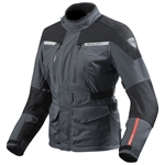 REV'IT! Horizon 2 Ladies Jacket-ladies road gear-Motomail - New Zealands Motorcycle Superstore