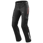 REV'IT! Horizon 2 Ladies Pants-textile-Motomail - New Zealands Motorcycle Superstore