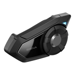 Sena 30K Bluetooth Headset-intercoms & gps-Motomail - New Zealands Motorcycle Superstore