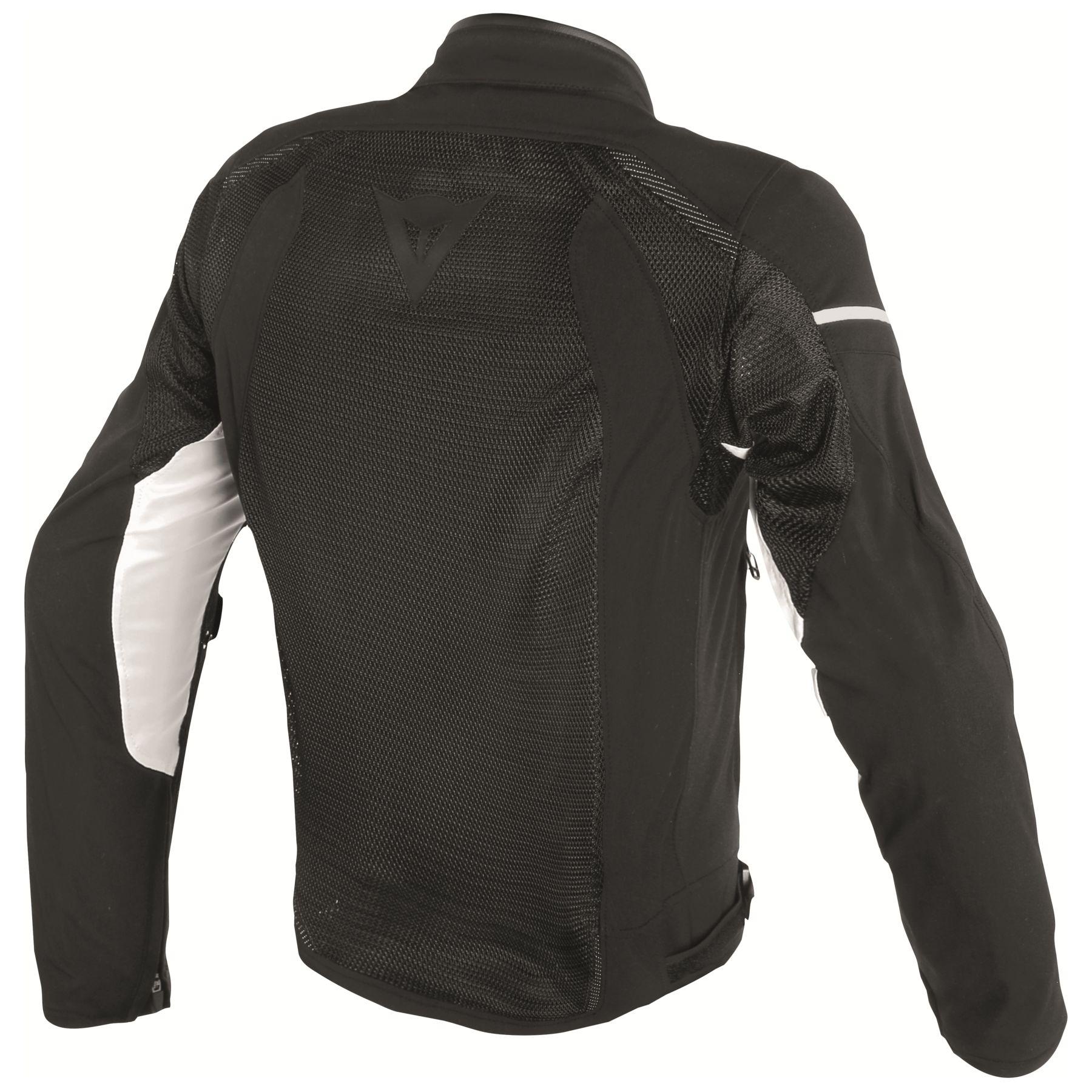 Dainese Air Frame D1 Jacket Mens Road Gear Jackets