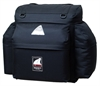 VENTURA 'Bathurst II' Tail Bag-luggage-Motomail - New Zealands Motorcycle Superstore