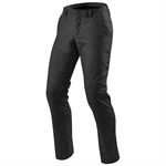 REV'IT! Alpha RF Chinos-latest arrivals-Motomail - New Zealands Motorcycle Superstore