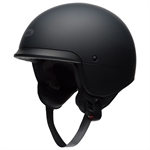 Bell Scout Air Helmet-latest arrivals-Motomail - New Zealands Motorcycle Superstore