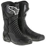 Alpinestars SMX-6 V2 Boots-latest arrivals-Motomail - New Zealands Motorcycle Superstore