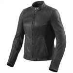 REV'IT! Rosa Ladies Jacket-ladies road gear-Motomail - New Zealands Motorcycle Superstore