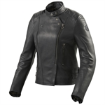 REV'IT! Erin Ladies Jacket-ladies road gear-Motomail - New Zealands Motorcycle Superstore