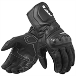 REV'IT! RSR 3 Gloves-latest arrivals-Motomail - New Zealands Motorcycle Superstore