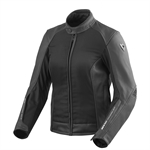 REV'IT! Ignition 3 Ladies Jacket-ladies road gear-Motomail - New Zealands Motorcycle Superstore
