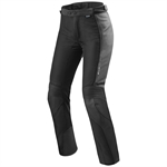 REV'IT! Ignition 3 Ladies Pants-ladies road gear-Motomail - New Zealands Motorcycle Superstore