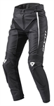 Revit Xena Leather Ladies Pant-ladies road gear-Motomail - New Zealands Motorcycle Superstore