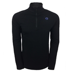 Restless Heart Wheelie Funnel Neck Thermal Top-mens road gear-Motomail - New Zealands Motorcycle Superstore