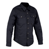 Oxford Kickback Kevlar Shirt-mens road gear-Motomail - New Zealands Motorcycle Superstore