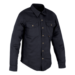 Oxford Kickback Kevlar Shirt