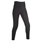 Oxford Super Leggings-ladies road gear-Motomail - New Zealands Motorcycle Superstore