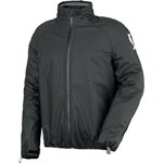 Scott Ergonomic Pro DP Rain Jacket-latest arrivals-Motomail - New Zealands Motorcycle Superstore