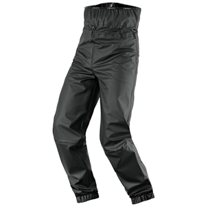 Scott Ergonomic Pro DP Ladies Rain Pants